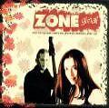 Zone von Gimali (2008)