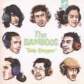 Side-Stepper von The Bamboos (2008)