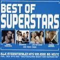 Best-Of-Superstars-2000-Bis-Heute-2007-17-Tracks-CD-NEU