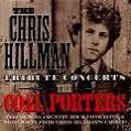 The Chris Hillman Tribute C... von The Coal Porters (2008)