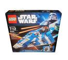LEGO (8093)