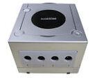 Nintendo GameCube Mario Kart Double Dash Platinum Pak Platinum Spielekonsole (PAL)