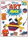 Neues von Art Attack