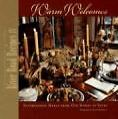 River Road Recipes IV: Warm Welcomes: Entertaining Menus from Our Homes to Yours (2004, Gebundene Ausgabe)