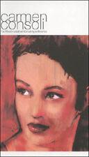 Film in videocassette e VHS per la musica e concerti, Anno di pubblicazione 2000 - 2009