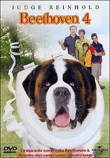 Film in DVD e Blu-ray comico per i bambini e famiglia widescreen