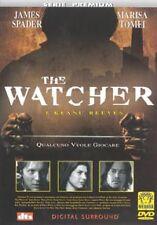 Film in DVD e Blu-ray, di poliziesco e thriller horror edizione da collezione