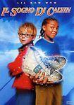Film in DVD e Blu-ray comico per i bambini e famiglia, da collezione