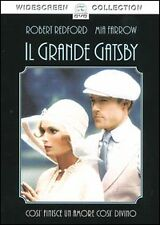 Film e DVD drammatici Anno di pubblicazione 1970-1979