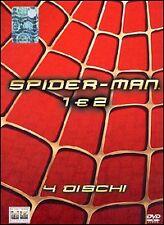 Film in DVD e Blu-ray azione da collezione
