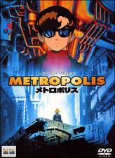 Film in DVD e Blu-ray senza marca di DVD 2 (EUR, JPN, m EAST) edizione speciale