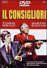 Film in DVD e Blu-ray, di poliziesco e thriller Full Screen DVD