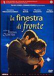 Film in DVD e Blu-ray drammatici edizione cofanetto