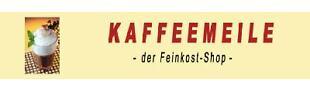 Kaffeemeile