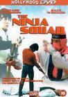 Ninja Squad (DVD, 2002)