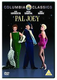 Pal-Joey-DVD-2003