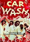 Car Wash (DVD, 2006)
