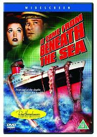 It-Came-from-Beneath-the-Sea-DVD-2003-Kenneth-Tobey-Faith-Domergue