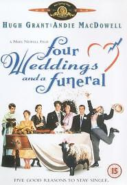 Four-Weddings-And-A-Funeral-DVD-2001