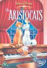 The Aristocats (DVD, 2001)