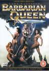 Barbarian Queen (DVD, 2003)
