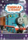 Thomas The Tank Engine And Friends - The Fogman And Other Stories (DVD, 2002)