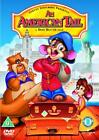 American Tail (DVD, 2005)