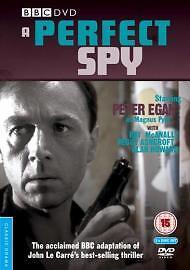 A-Perfect-Spy-Complete-BBC-Series-3-Disc-Box-Set-DVD-DVD-5014503167721