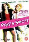 Pretty Smart (DVD, 2005)