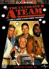 A-Team, The - The Best Of The A-Team (DVD, 2003, 2-Disc Set)