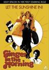 Ginger In The Morning (DVD, 2003)