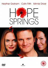 Hope-Springs-DVD-2004-Colin-Firth