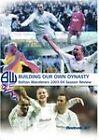 Bolton Wanderers - Season Review 2003/2004 (DVD, 2008)