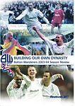 Bolton-Wanderers-Fc-Season-Review-2003-04-DVD