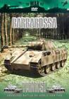 Tanks! - Barbarossa (DVD, 2004)