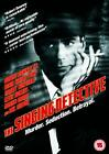 The Singing Detective (DVD, 2004)