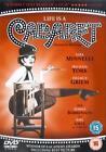 Cabaret (DVD, 2004)