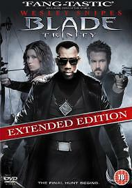 Blade-Trinity-DVD-2005-2-Disc-Set-Extended-Version