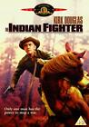 The Indian Fighter (DVD, 2005)