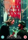 The Fisher King (DVD, 2006)
