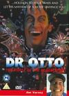 Doctor Otto And The Riddle Of The Gloom Beam (DVD)