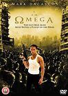 I Am Omega (DVD, 2008)