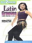 Tru 2 Form - Latin Grooves (DVD, 2003)