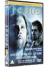 The Bible - Jesus (DVD, 2008)