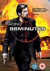 88 Minutes (DVD, 2009)