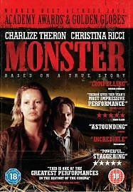 Monster DVD 2005 - Antrim, United Kingdom - Monster DVD 2005 - Antrim, United Kingdom