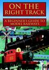 On The Right Track (DVD, 2006)