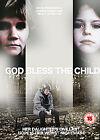 God Bless The Child (DVD, 2007)