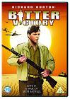 Bitter Victory (DVD, 2007)
