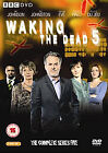 Waking The Dead - Series 5 (DVD, 2007, 6-Disc Set)